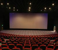 良乡影剧院